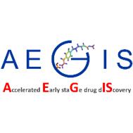 5th AEGIS Training school in Paris