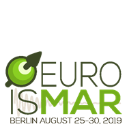 EURO ISMAR 2019 in Berlin