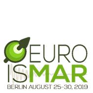EURO ISMAR 2019 in Berlin