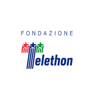 Telethon Convention in Riva del Garda – October 28-30