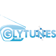 Call for applications for Ph.D. students for GLYTUNES project!